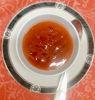 Image de Crevettes panées à la sauce épicée