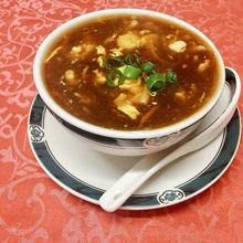 Image de la catégorie Soupe